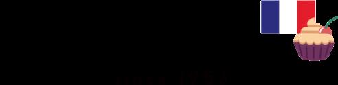 Cafe Montmartre Logo